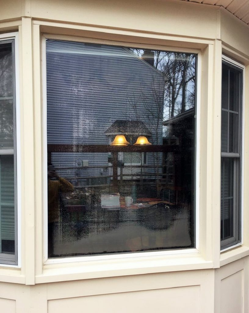 Window Glass Services