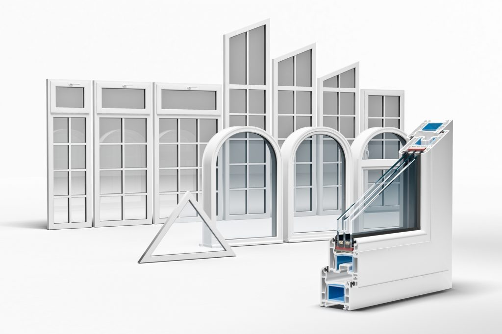 Window Glass Services